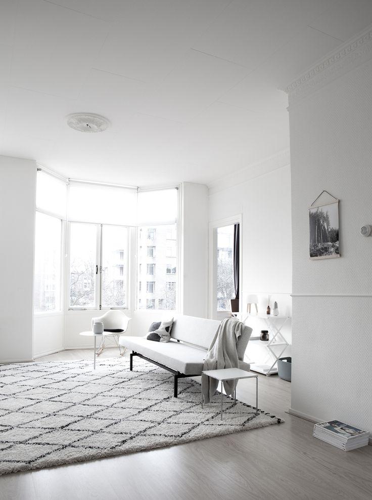 New Home - StudioBandit