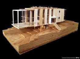Image result for cantilever building structure