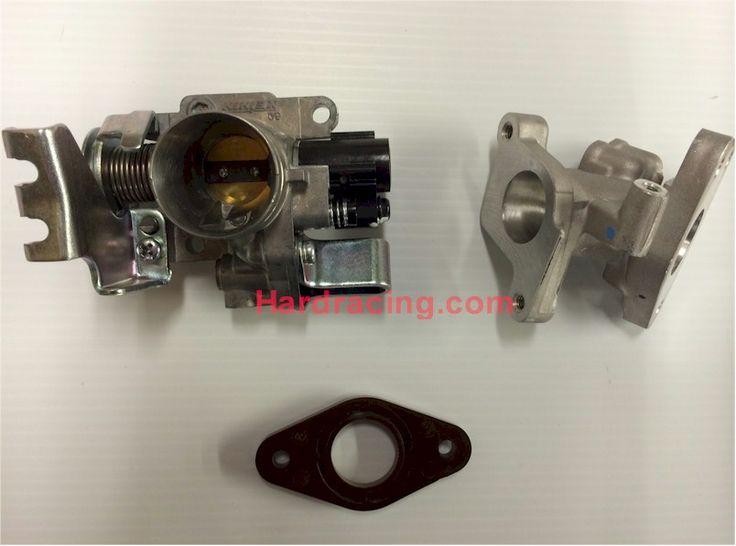 2013 - 2015 Honda Grom Parts & Accessories - BEST PRICES