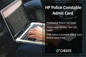 HP Police Constable Admit Card 2017 Himachal Police Call Letter Download http://j.mp/2ucyIxf