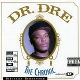 The Chronic (Audio CD)By Dr. Dre