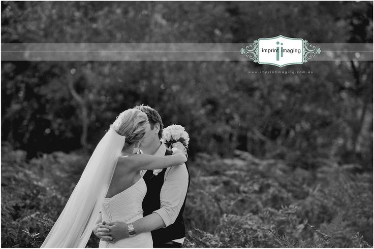 Imprint Imaging Wedding Green Cathedral Pacific Palms Tiona Newcastle Port Macquarie Taree_0177