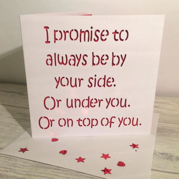 The 25 best Love cards for husband ideas on Pinterest  Husband