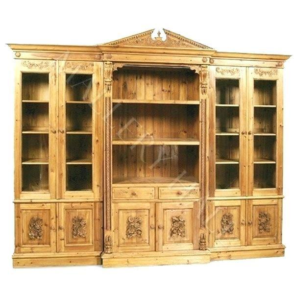 ornate bookcase ornate bookcase 9 ft ornate french bookcase unit ornate metal bookcase white ornate bookshelf