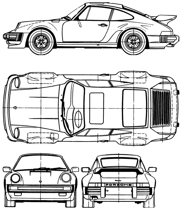 949 best images about car drawing plans  u0026 sketches on