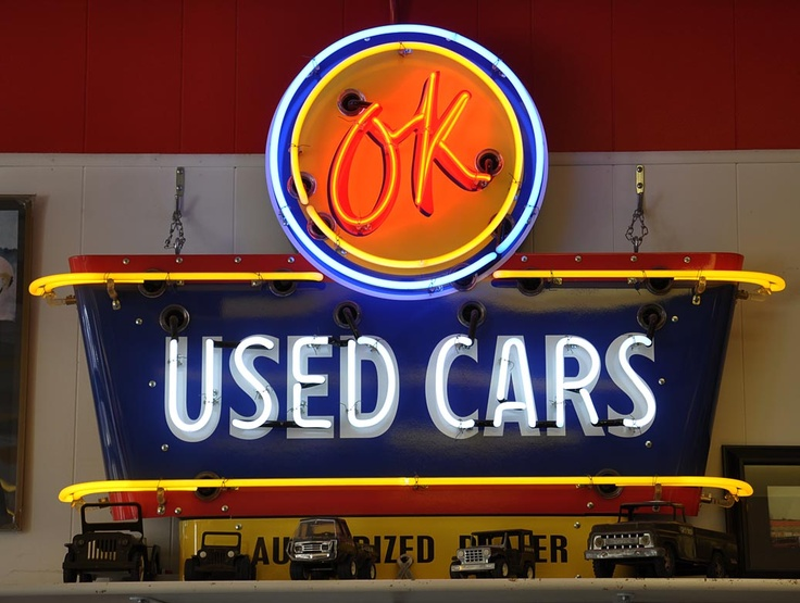 158 Best Car Dealerships Thru The Years Images On