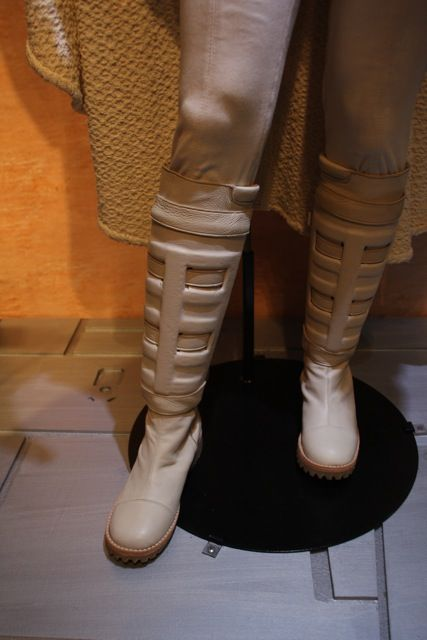 Rebel Legion :: View topic - Ep. II, Padme battle outfit
