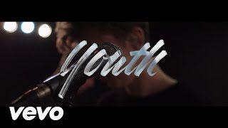 youth troye sivan - YouTube
