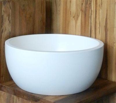 Focus, Focus Portable Pedicure Bowl, Portable Pedicure Bowl