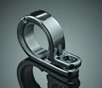 aftermarket motorcycle parts - http://www.motorcyclemaintenancetips.com/