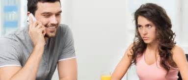 Recherche Comment rendre son ex jaloux. Vues 2134.