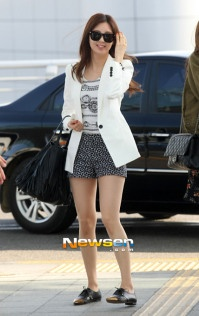 incheon airport mar292013 (44)