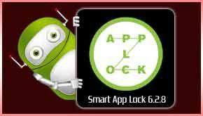 Download Smart App Lock 6.2.8 App Apk @ http://androidappsapkdownload.com/download-smart-app-lock-app-protector-6-2-8-android-app-apk