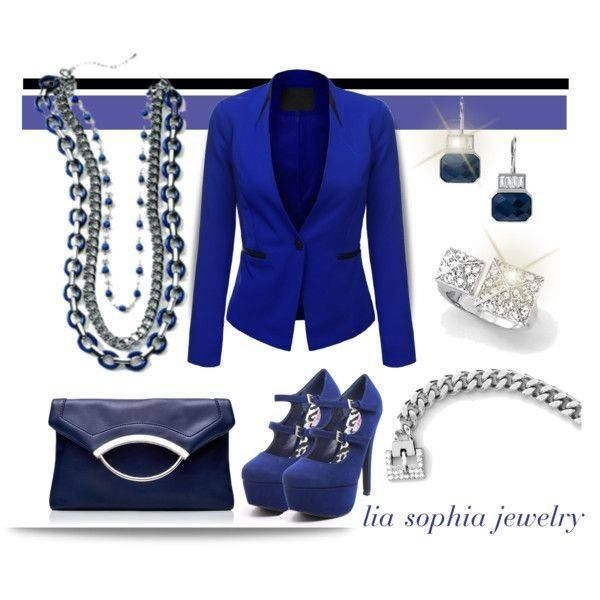45 best lia sophia images on pinterest lia sophia summer 2014 and navy blue and lia sophia fandeluxe Choice Image