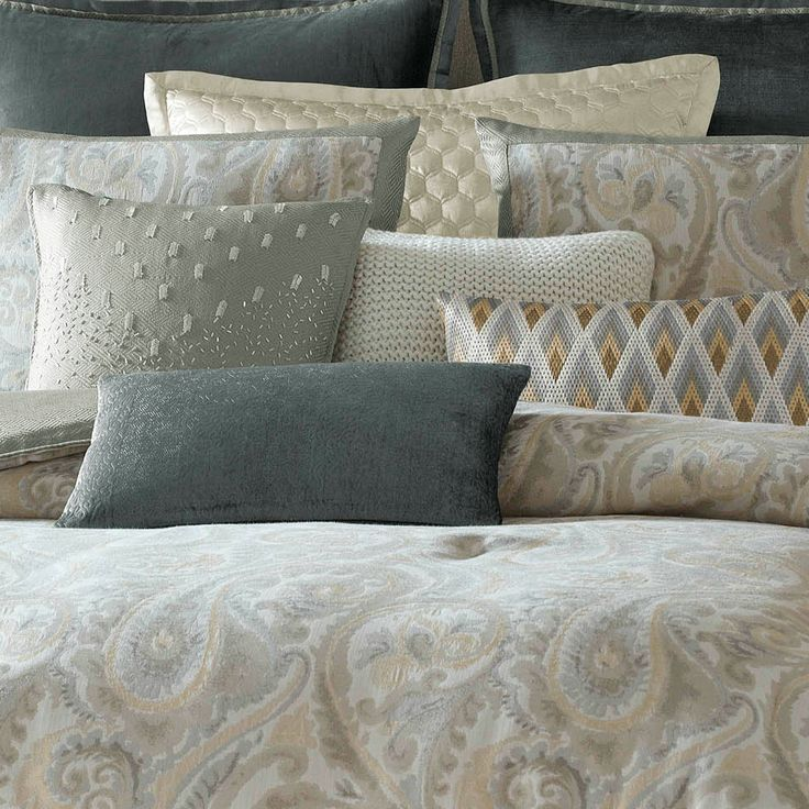 42 Best Candice Olson Images On Pinterest Bedding