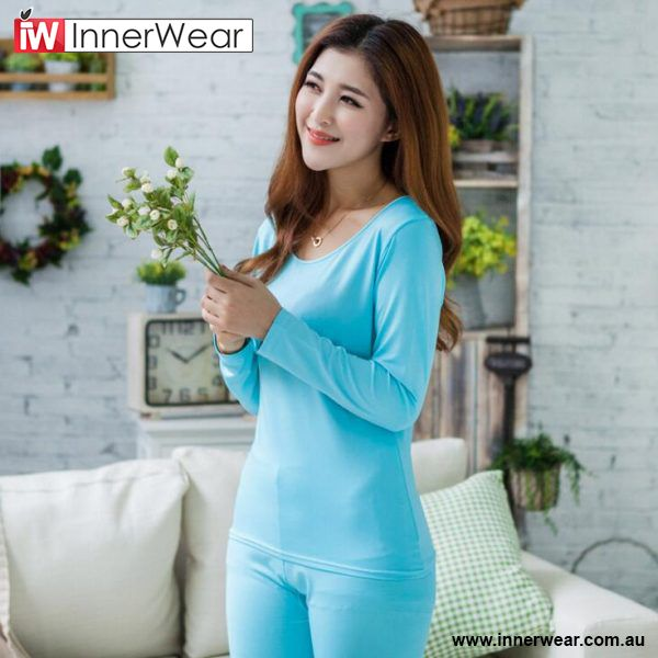 High-Quality Thermal Clothing Slim O-Neck Breathable Womens Thermal Underwear   >> Worldwide FREE Shipping <<  #SexyBriefs #SexyCorset #Womensunderwear #Corset #Lingerie #BuyBra #Slips #Top #Womensstore #innerwear #beautiful #girl #like #fashion #pindaily #pinlike #follow4follow #pinmood #style #like4like #beauty #tagforlikes