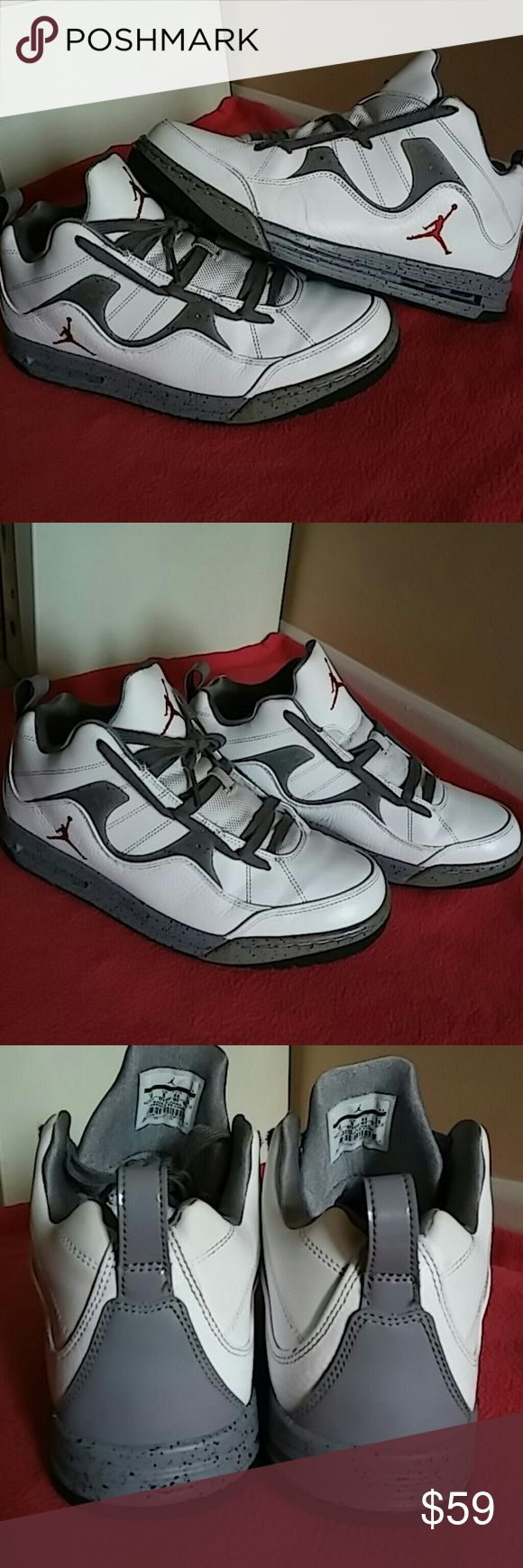 17 Best ideas about Jordan Sneakers on Pinterest | Jordans, Shoes