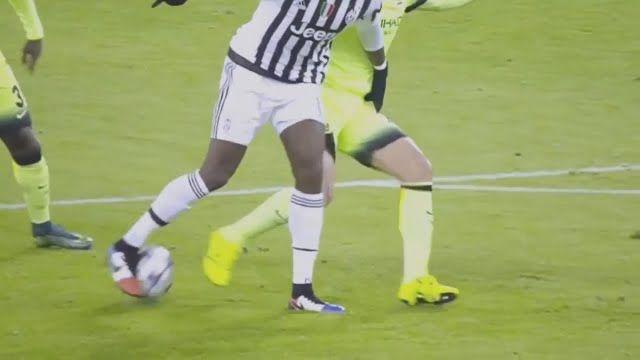 Best & Crazy Football Skills  Dribbling | Amazing Skills |