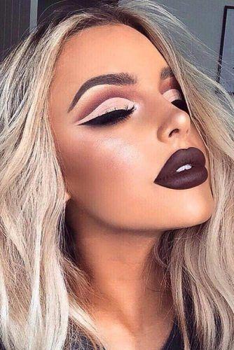 Pin On Makeup-8904
