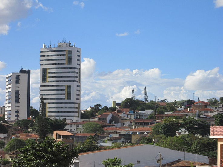File:Garanhuns - Pernambuco - Brasil(4).jpg