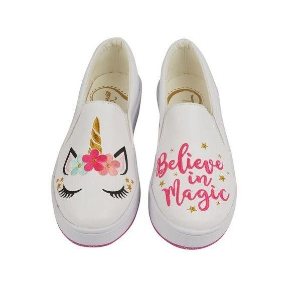 Unicorn Shoes Womens #unicorn | Painted