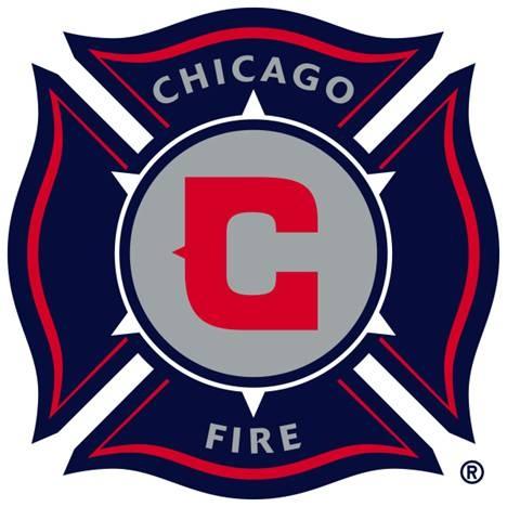 Chicago Fire - Estados Unidos