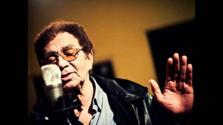 Reginaldo Rossi - Garçom AO VIVO (história)