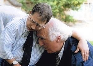 It has been said that one true measure of civilization is how well we treat the most vulnerable members of our society.   Jean Vanier