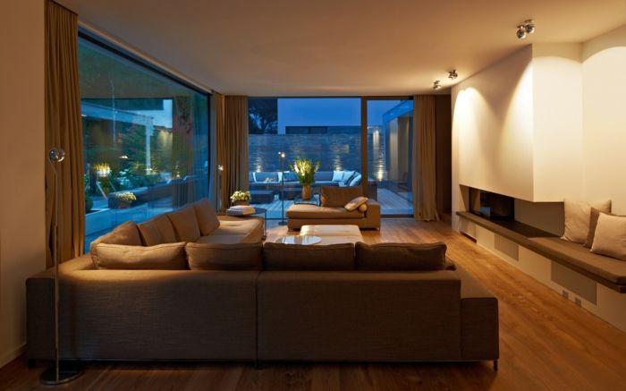 17 best images about leuchten on pinterest oriental design and fur. Black Bedroom Furniture Sets. Home Design Ideas