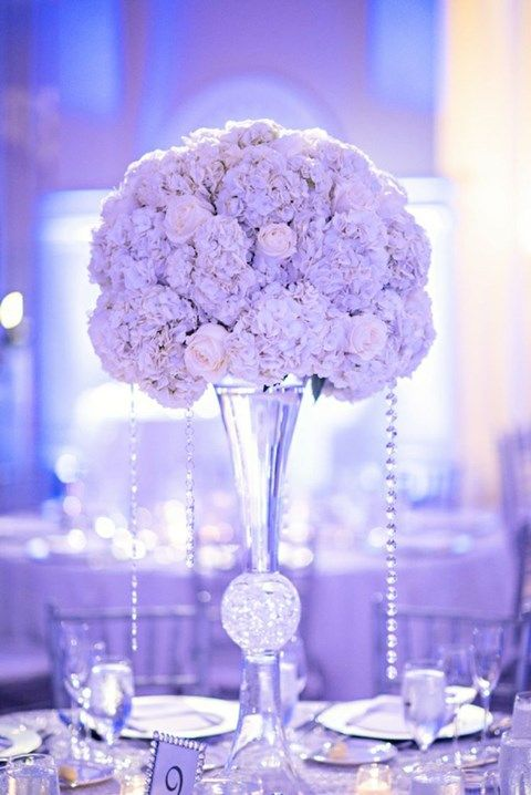 Wedding Table Centerpiece Ideas No Flowers : Best ideas about no flower centerpieces on pinterest