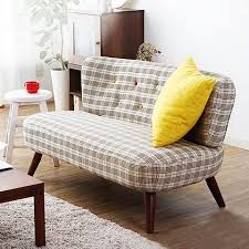 261 best images about forros para muebles y sillas on for Forros para sofas