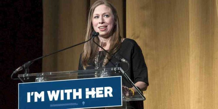 """Top News: """"USA: Wikileaks: Chelsea Used Fake Names While Raising Money For Clinton Foundation"""" - http://politicoscope.com/wp-content/uploads/2016/10/Chelsea-Clinton-USA-Headlines-Today-790x395.jpg - Chelsea, daughter of Bill Clinton and Hillary Clinton, used the fake name """"Diane Reynolds"""" during her correspondence with Hillary.  on Politicoscope - http://politicoscope.com/2016/10/19/usa-wikileaks-chelsea-used-fake-names-while-raising-money-for-clinton-foundation/."""
