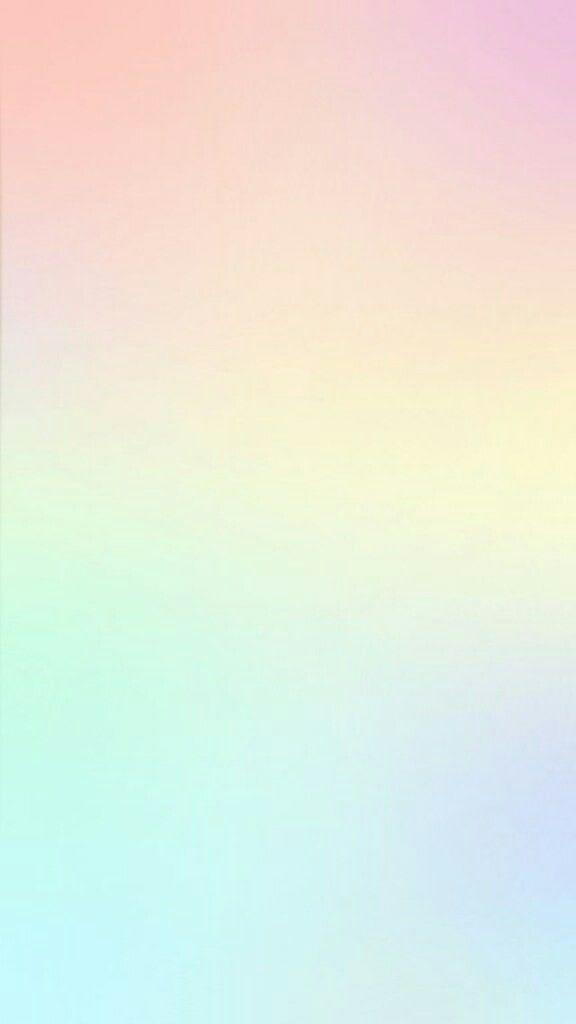 Pastel Aquarela Wallpaper Azulejos Cer Mica Papel Parede Colorido