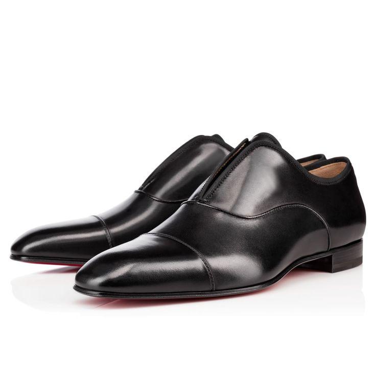 Images Men S S Shoes