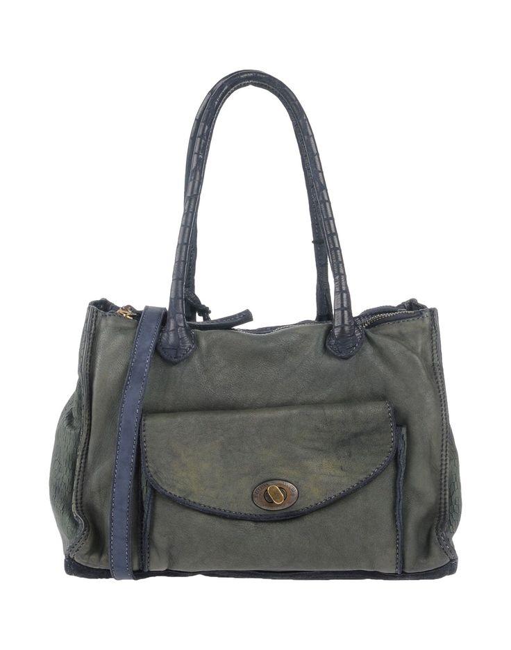 Caterina Lucchi Handtasche Damen - Handtaschen Caterina Lucchi auf YOOX - 45342966SN