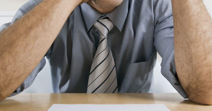 Comentários e frases que te ajudarão a escrever auto-avaliações no trabalho. As auto-avaliações são ferramentas poderosas que alguns gestores pedem aos seus funcionários para usarem como parte do gerenciamento de performance da empresa. Uma autoavaliação de um empregado é uma avaliação do desempenho do indivíduo que os gestores revisam posteriormente. Para preenchê-la de modo eficaz, é importante conhecer os tipos de ...