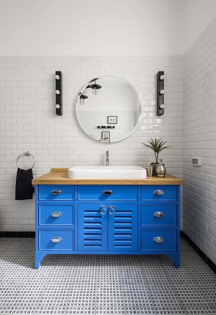 96 best bathroom images on Pinterest   Bathrooms, Decorating ...