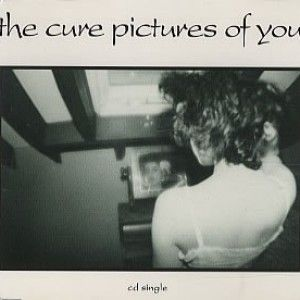 Pictures Of You - 1990