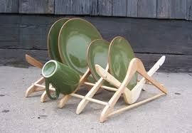 Image result for diy dish drainer