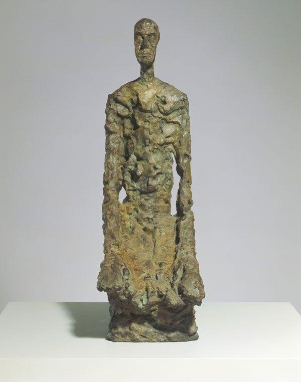 Alberto Giacometti - Page 3 50027eb8080f7b176aee155bb9428205
