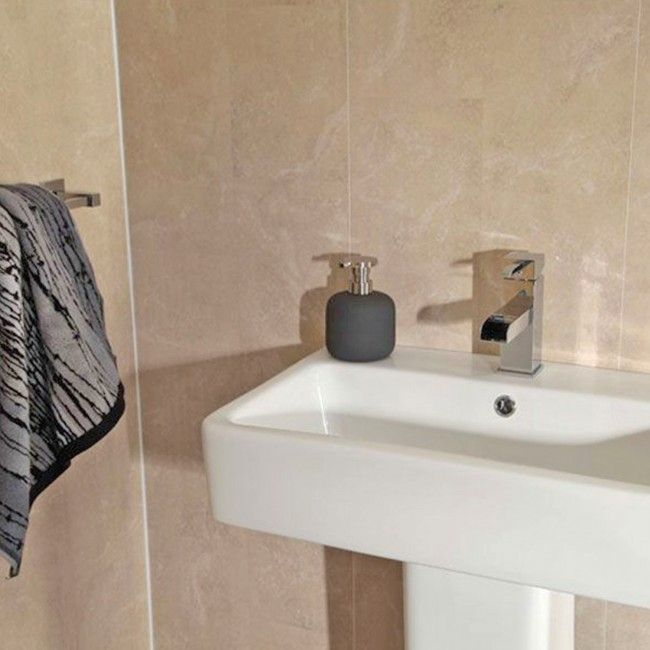 Bathroom Ceiling Ideas Pinterest: The 25+ Best Ceiling Cladding Ideas On Pinterest