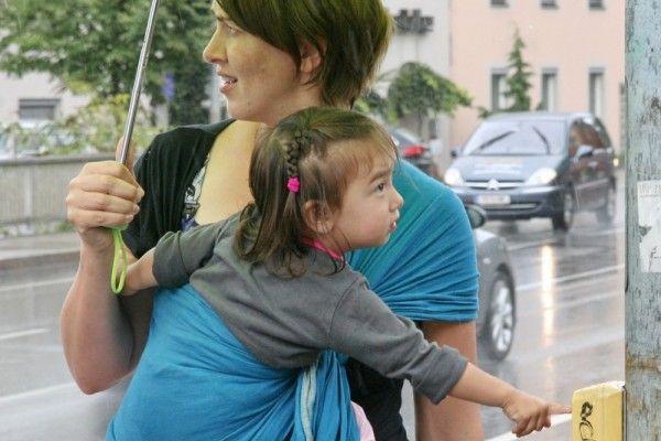 Kroost -site over opvoedn met posts over natuurlijk ouderschap