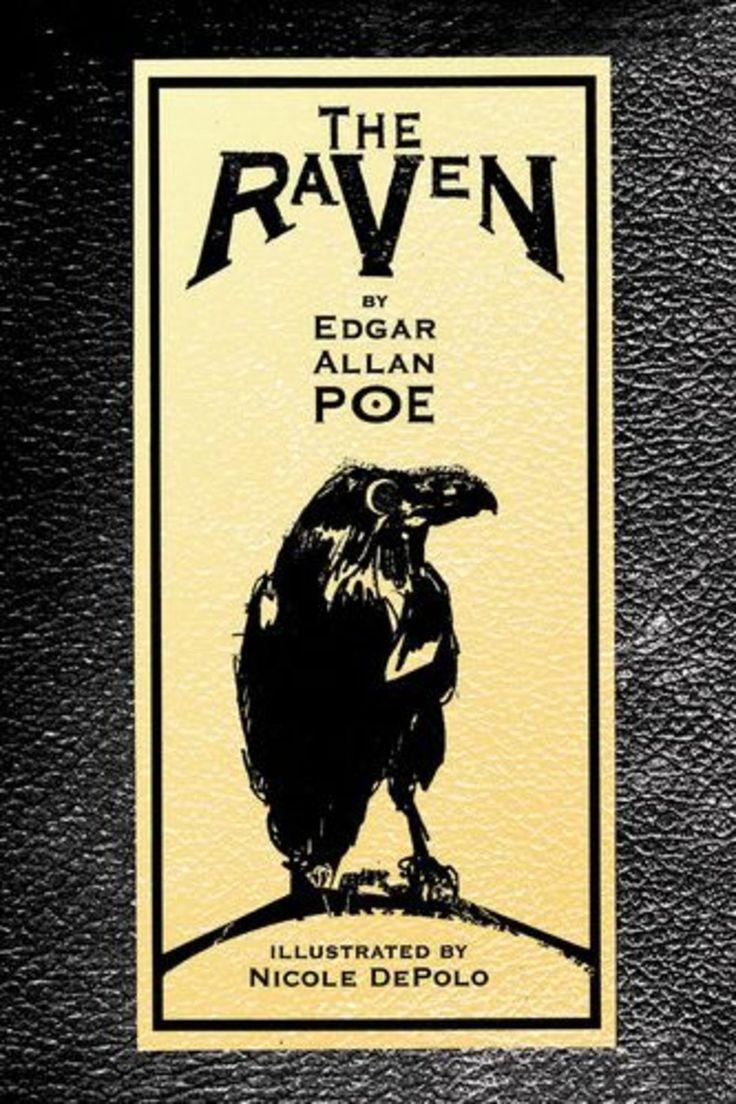 Literary Criticism of Edgar Allan Poe