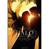 Halo (Hardcover)By Alexandra Adornetto