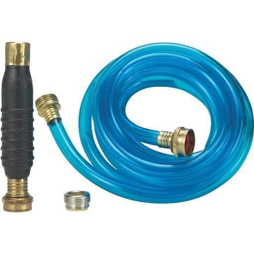 G. T. Water Prod. Drain Opener Kit 340 Unit: Each