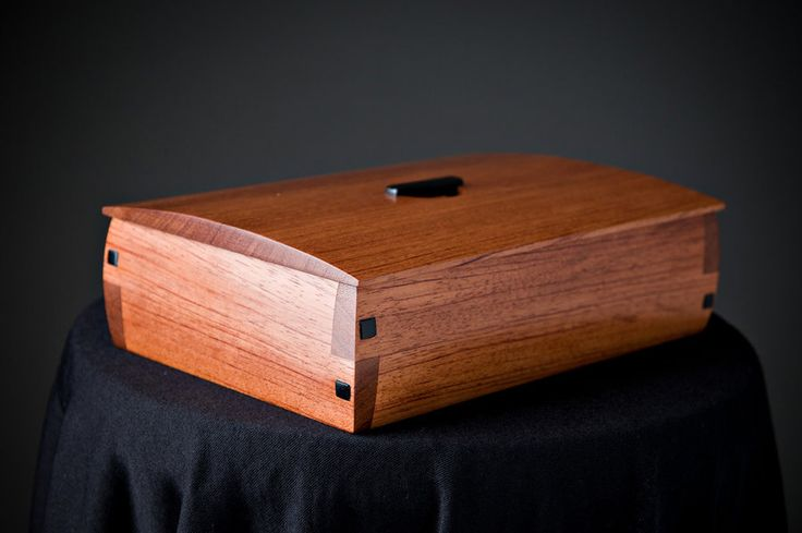 Popular Mechanics Workbench Plans moreover Japanese Wood Boxes besides ...