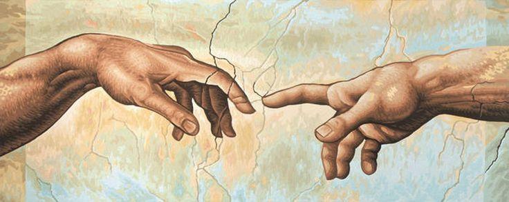 Воскресное богослужение #церковьсветмиру #тюмень с Сергеем Лавреновым. Тема: Отношения