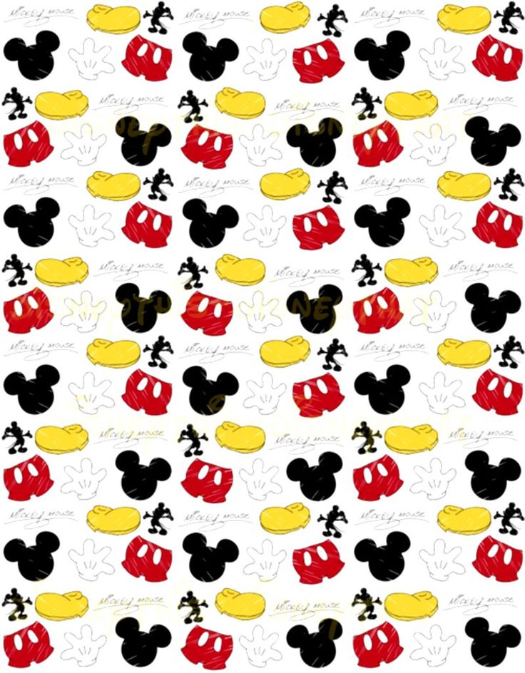 156 best background papers minnie amp mickey mouse images