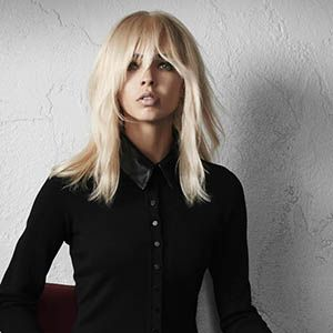 KEVIN.MURPHY's 9 Daily Habits To Save Your Hair Colour