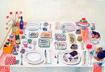 1000+ images about Maira Kalman on Pinterest | Jewish museum, The new ...